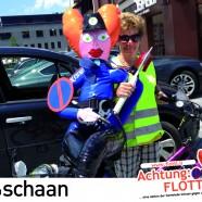 Flotti Projects – Flottizei Tag 1 Bild 5