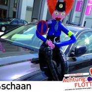 Flotti Projects – Flottizei Tag 2 Bild 1