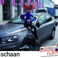 Flotti Projects – Flottizei Tag 2 Bild 5