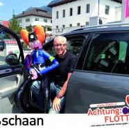 Flotti Projects – Flottizei Tag 2 Bild 6