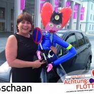 Flotti Projects – Flottizei Tag 3 Bild 1