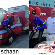 Flotti Projects – Flottizei Tag 3 Bild 10