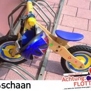 Flotti Projects – Flottizei Tag 3 Bild 11