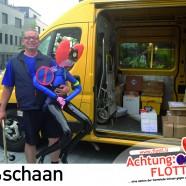 Flotti Projects – Flottizei Tag 3 Bild 3