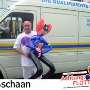 Flotti Projects – Flottizei Tag 3 Bild 6