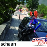 Flotti Projects – Flottizei Tag 4 Bild 5