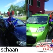 Flotti Projects – Flottizei Tag 4 Bild 7