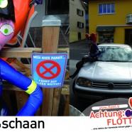 Flotti Projects – Flottizei Tag 6 Bild 3