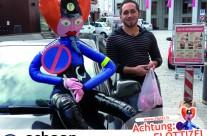 Flotti Projects – Flottizei Tag 6 Bild 4