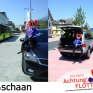 Flotti Projects – Flottizei Tag 7 Bild 3
