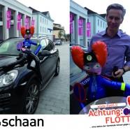Flotti Projects – Flottizei Tag 8 Bild 1