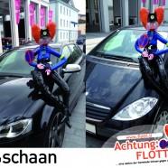 Flotti Projects – Flottizei Tag 8 Bild 12