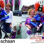 Flotti Projects – Flottizei Tag 8 Bild 13