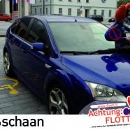 Flotti Projects – Flottizei Tag 8 Bild 5