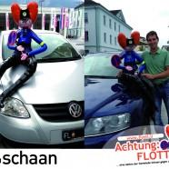 Flotti Projects – Flottizei Tag 8 Bild 9