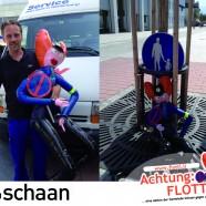 Flotti Projects – Flottizei Tag 10 Bild 2
