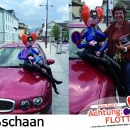 Flotti Projects – Flottizei Tag 10 Bild 6