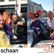 Flotti Projects – Flottizei Tag 9 Bild 7