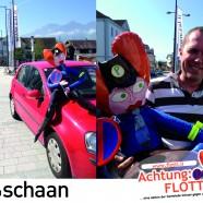 Flotti Projects – Flottizei Tag 13 Bild 13