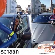 Flotti Projects – Flottizei Tag 14 Bild 1