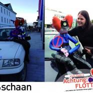 Flotti Projects – Flottizei Tag 15 Bild 13
