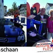 Flotti Projects – Flottizei Tag 15 Bild 4