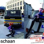 Flotti Projects – Flottizei Tag 17 Bild 5