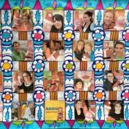Flotti Adventskalender 2012